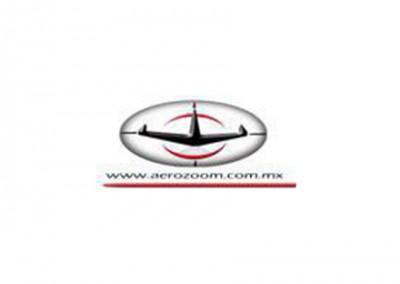 Aerozoom