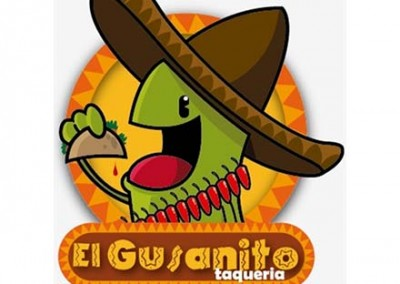 ElGusanito