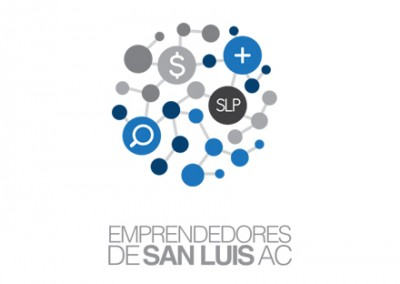 Emprendedores de San Luis