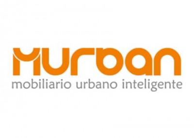 Murban