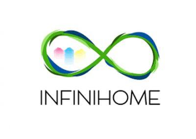 infinihome